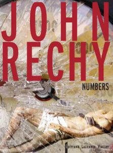 Numbers de John Rechy.